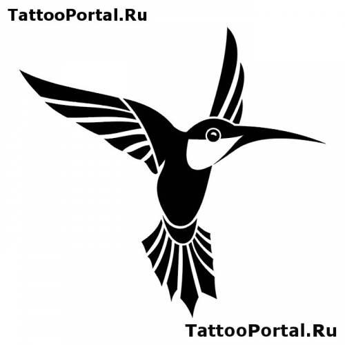 Ptici 032 tattooportal ru